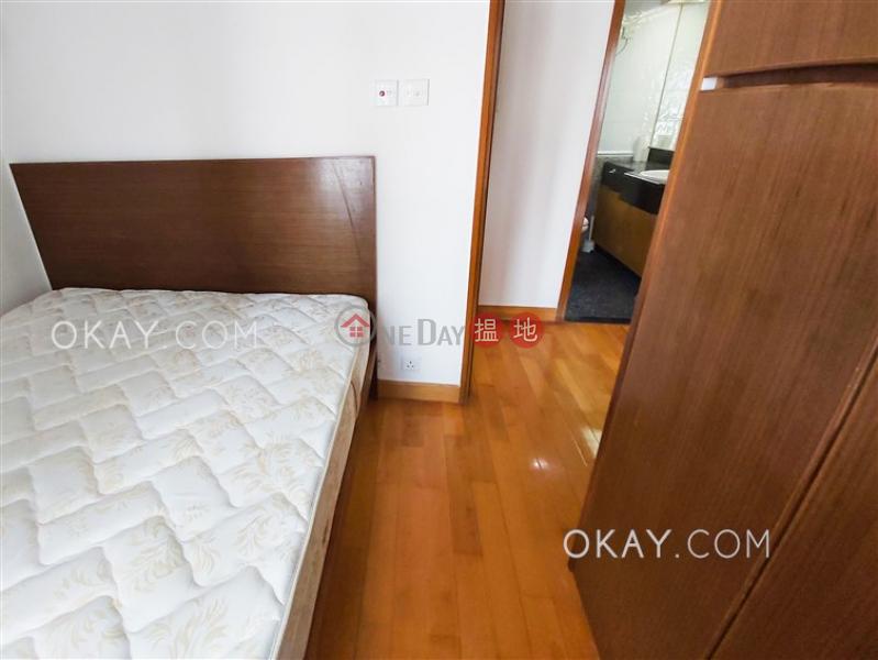 Charming 2 bedroom in Sheung Wan | Rental, 55 Aberdeen Street | Central District | Hong Kong | Rental | HK$ 25,000/ month