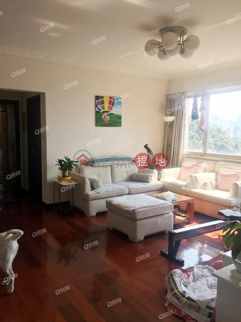 Evelyn Towers | 3 bedroom High Floor Flat for Sale|Evelyn Towers(Evelyn Towers)Sales Listings (XGGD664100036)_0