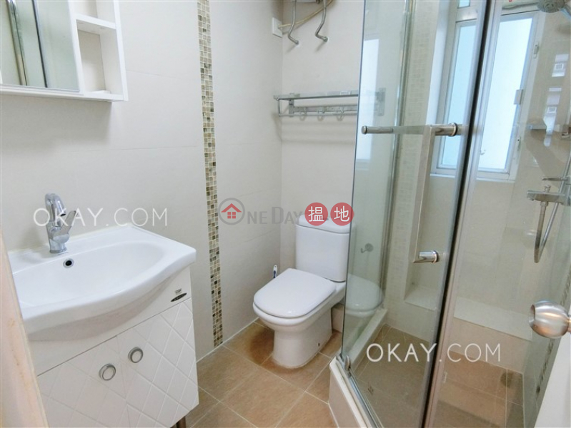Property Search Hong Kong | OneDay | Residential | Sales Listings | Gorgeous 3 bedroom in Mid-levels West | For Sale