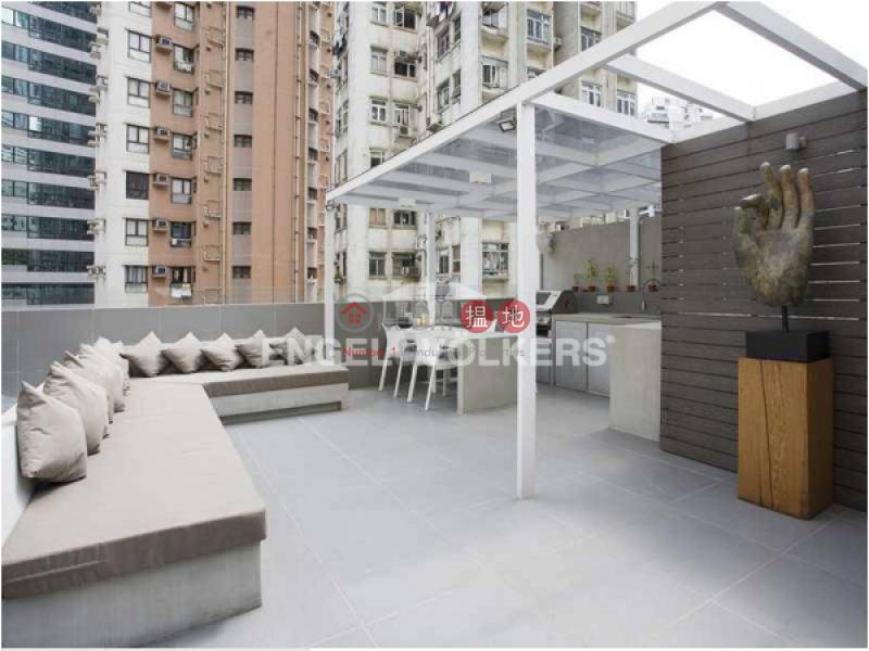 10 New Street, Please Select Residential | Sales Listings | HK$ 10M