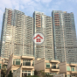 Phase 1 Residence Bel-Air (Phase 1 Residence Bel-Air) Southern DistrictBel-air Ave28號|- 搵地(OneDay)(1)
