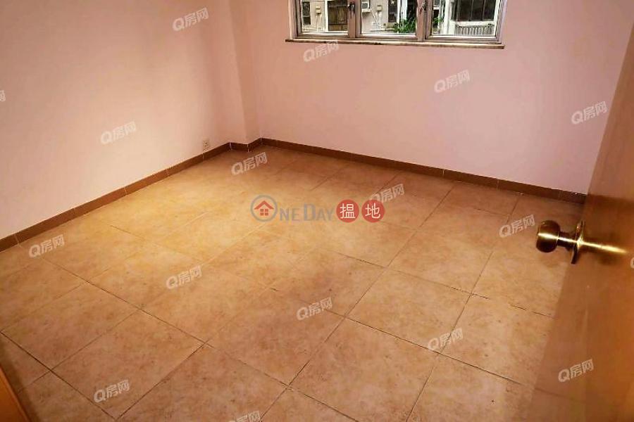 Jing Tai Garden Mansion | 2 bedroom High Floor Flat for Rent | Jing Tai Garden Mansion 正大花園 Rental Listings