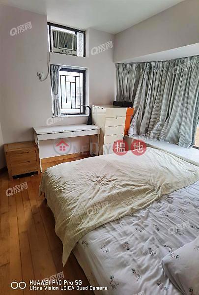 豫苑|高層-住宅-出售樓盤HK$ 1,150萬