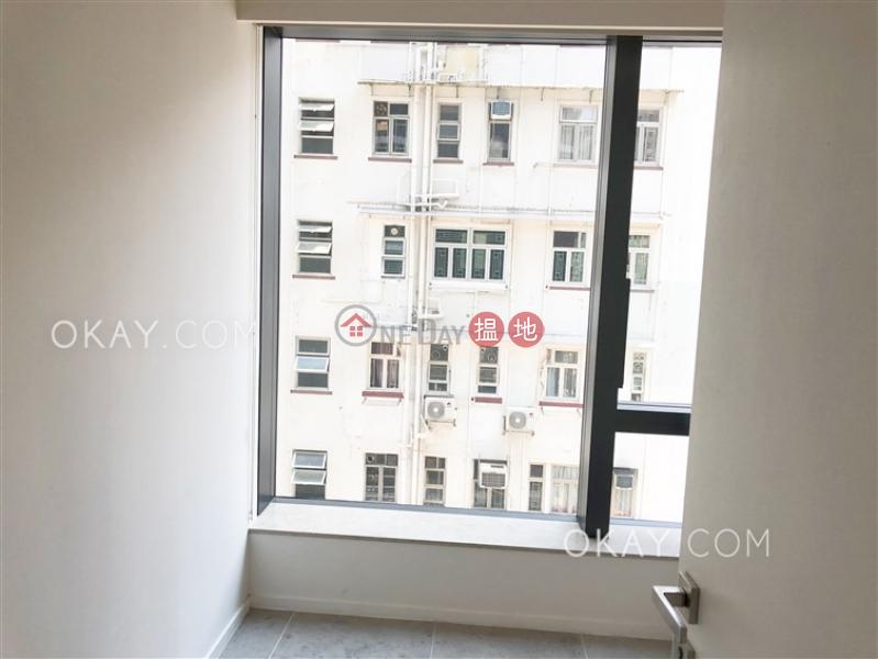 香港搵樓 租樓 二手盤 買樓  搵地   住宅出租樓盤 3房2廁,露台《瑧璈出租單位》