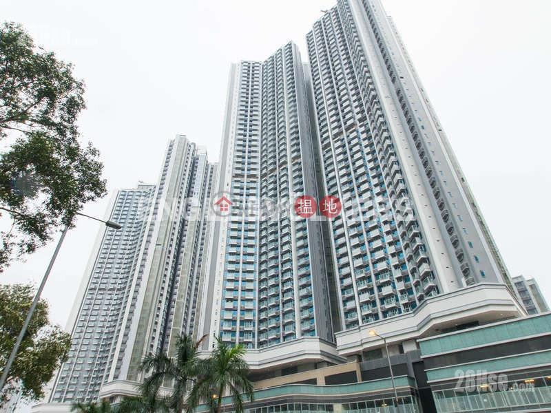 4 Bedroom Luxury Flat for Rent in Sham Shui Po | Cullinan West II 匯璽II Rental Listings