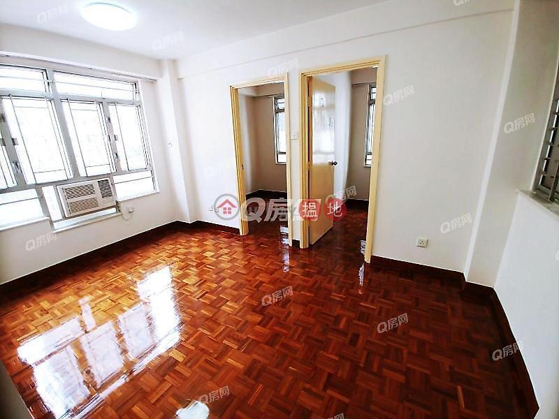 實用兩房 鄰近地鐵《源輝閣租盤》|源輝閣(Yuen Fai Court)出租樓盤 (XGGD642600035)