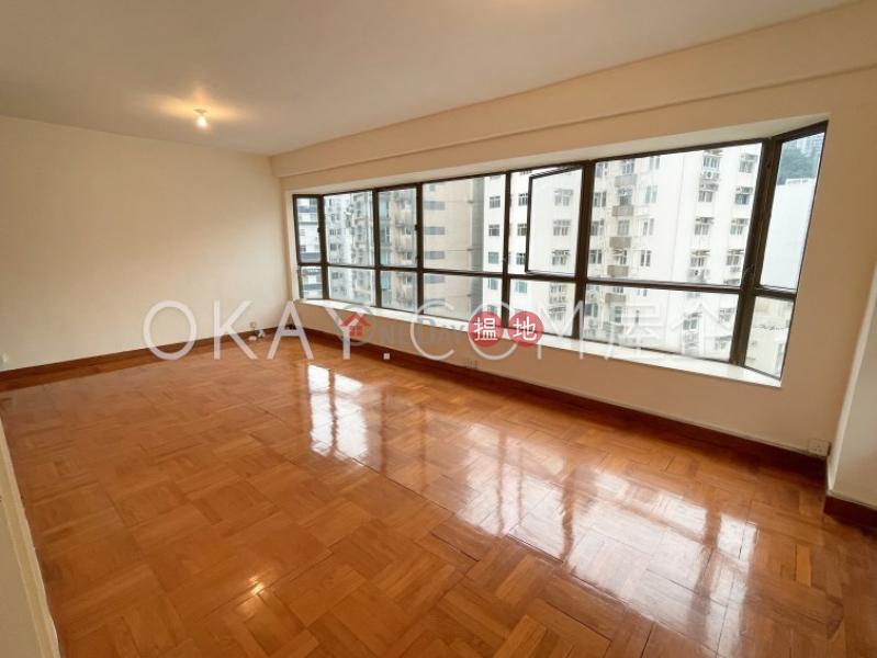 Gorgeous 2 bedroom on high floor   Rental, 45-47 Sing Woo Road   Wan Chai District, Hong Kong Rental   HK$ 40,000/ month