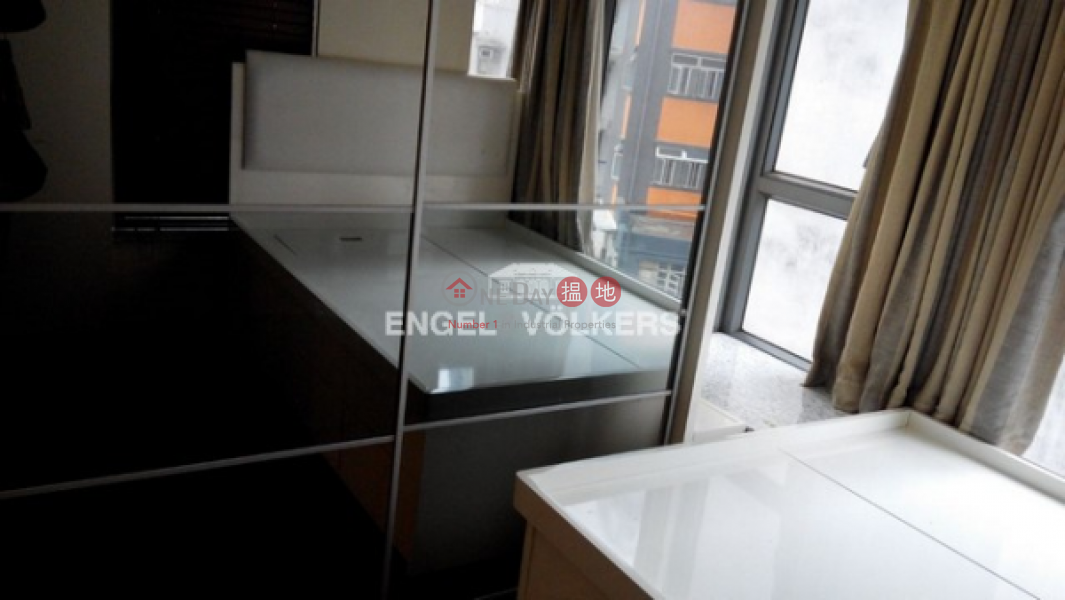 2 Bedroom Flat for Sale in Wan Chai | 28 Yat Sin Street | Wan Chai District Hong Kong, Sales | HK$ 9M