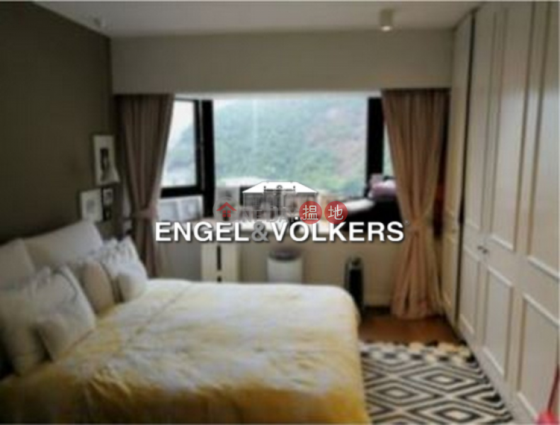3 Bedroom Family Flat for Sale in Repulse Bay | South Bay Garden Block A 南灣花園 A座 Sales Listings