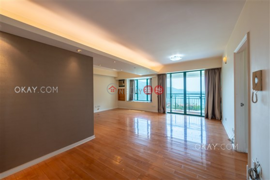 Lovely 4 bedroom with balcony | Rental | 2 Chianti Drive | Lantau Island | Hong Kong | Rental, HK$ 63,000/ month