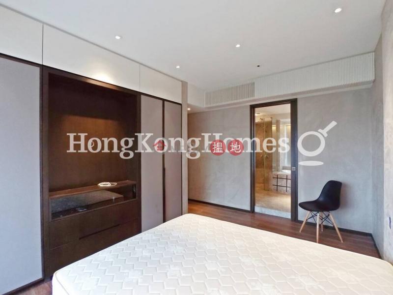 香港搵樓|租樓|二手盤|買樓| 搵地 | 住宅出租樓盤帝景閣兩房一廳單位出租