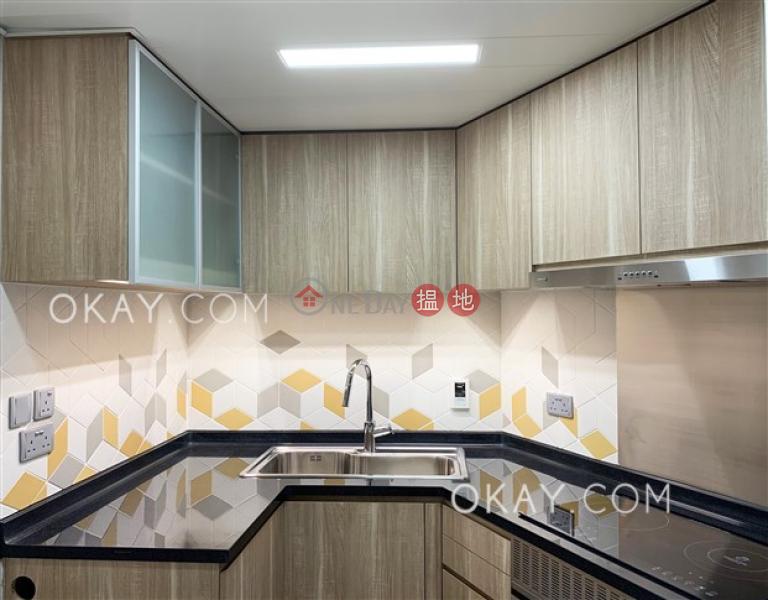 3房2廁,連車位《優悠台出租單位》|優悠台(C.C. Lodge)出租樓盤 (OKAY-R28322)