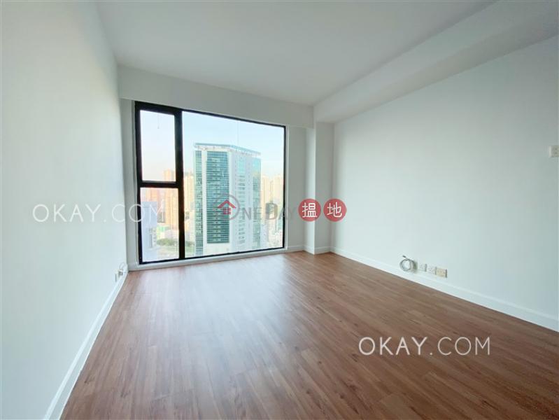 香港搵樓|租樓|二手盤|買樓| 搵地 | 住宅-出租樓盤|3房2廁,連車位《德信花園出租單位》