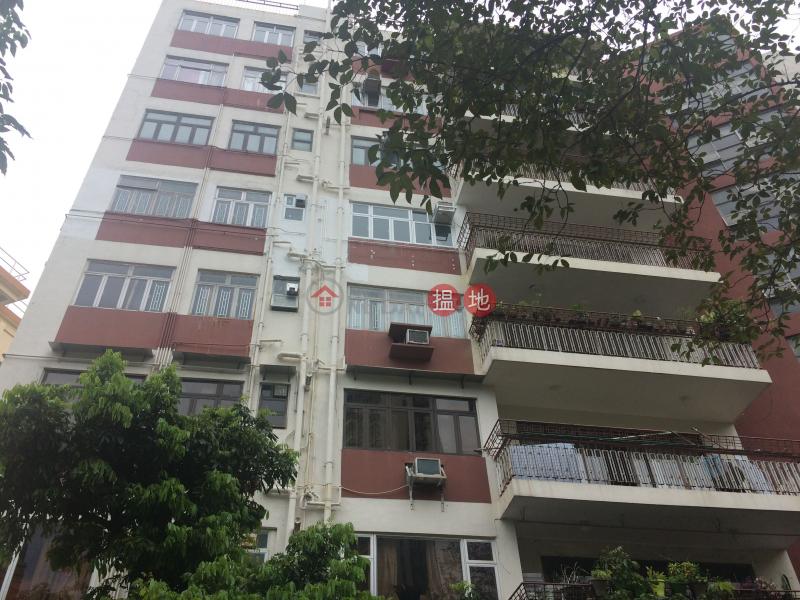 Block A St. Luke\'s Garden (Block A St. Luke\'s Garden) To Kwa Wan|搵地(OneDay)(3)