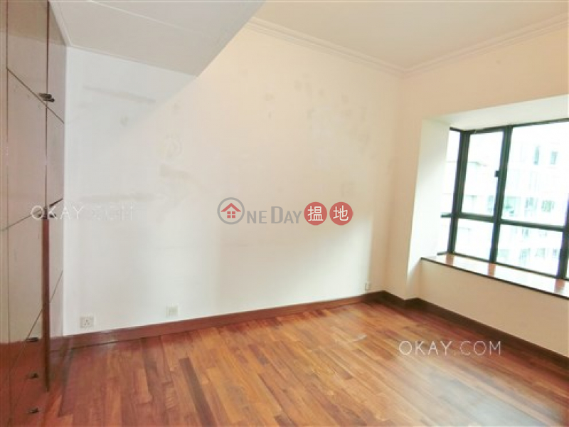 香港搵樓|租樓|二手盤|買樓| 搵地 | 住宅|出租樓盤|4房3廁,實用率高,星級會所,可養寵物《帝景園出租單位》