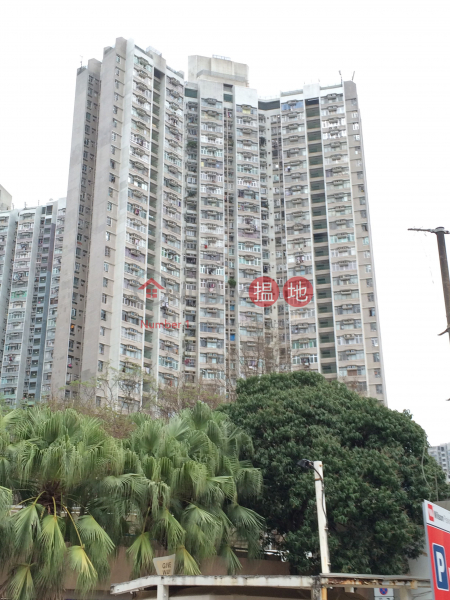 Yiu Ping House Yiu On Estate (Yiu Ping House Yiu On Estate) Ma On Shan|搵地(OneDay)(1)