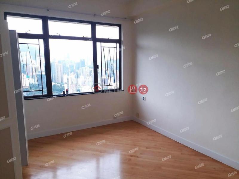 Villa Rocha, High Residential | Rental Listings, HK$ 65,000/ month