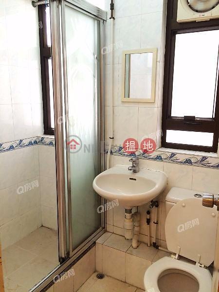 HK$ 11,000/ month | Pak Shing Building Eastern District Pak Shing Building | 2 bedroom High Floor Flat for Rent