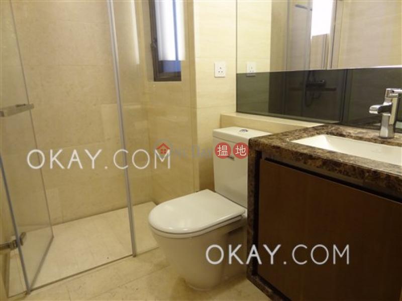 Warrenwoods, High, Residential | Rental Listings | HK$ 25,000/ month