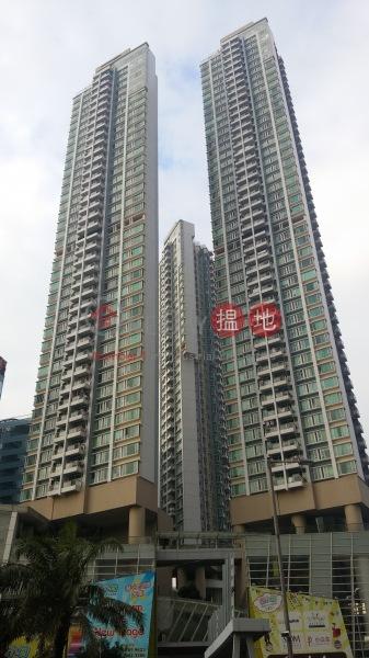 Tower 1 Florient Rise (Tower 1 Florient Rise) Tai Kok Tsui|搵地(OneDay)(1)