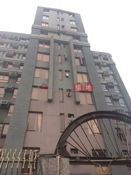 House 1 (House 1) Kowloon City|搵地(OneDay)(2)