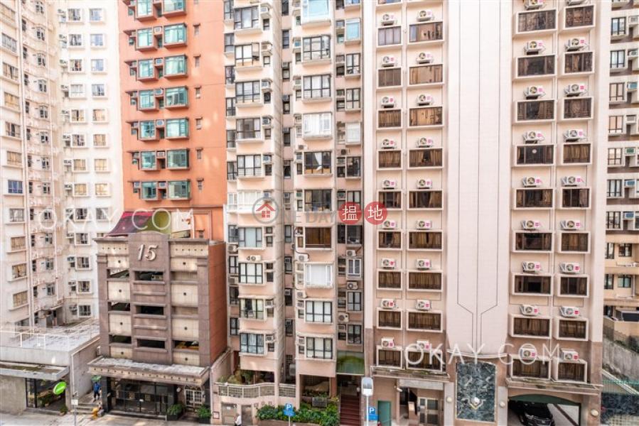 Nga Yuen | Low, Residential | Rental Listings, HK$ 30,000/ month