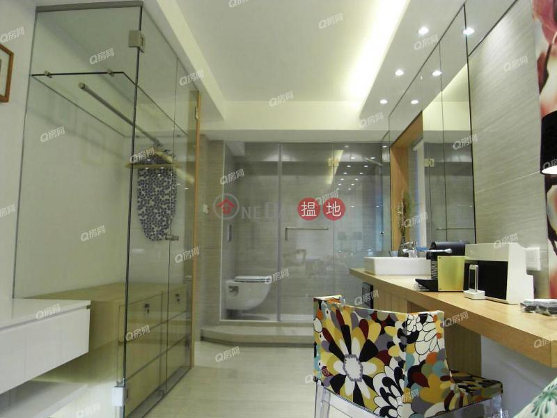 華蘭花園 玉蘭閣|低層|住宅|出售樓盤|HK$ 740萬