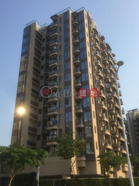 藍塘傲 (Alto Residences) 將軍澳|搵地(OneDay)(5)