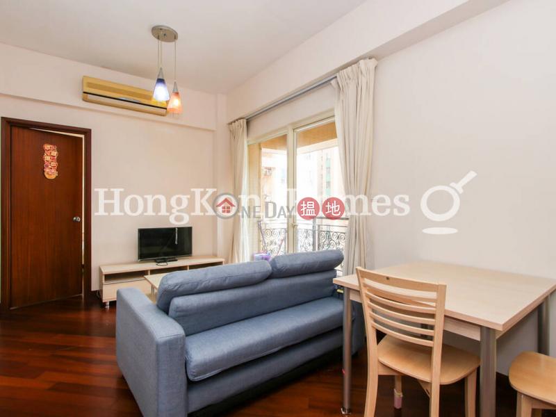 La Place De Victoria, Unknown | Residential | Sales Listings | HK$ 9.5M