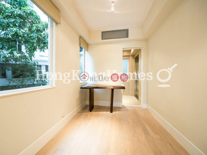HK$ 1,920萬輝永大廈-西區輝永大廈兩房一廳單位出售