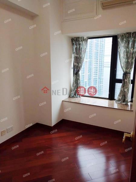 凱旋門觀星閣(2座)|高層-住宅-出租樓盤HK$ 73,000/ 月