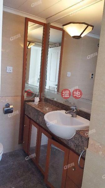 Banyan Garden Tower 5 | 2 bedroom High Floor Flat for Sale | Banyan Garden Tower 5 泓景臺5座 Sales Listings