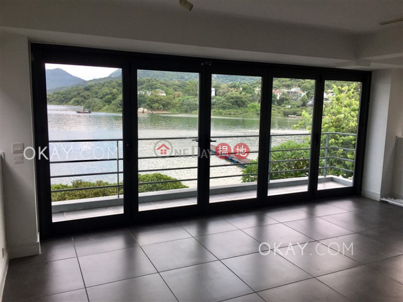 Che Keng Tuk Village, Unknown | Residential | Sales Listings HK$ 40M