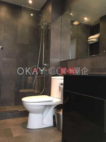 香港搵樓|租樓|二手盤|買樓| 搵地 | 住宅-出租樓盤3房2廁,連車位,露台,獨立屋溱喬出租單位