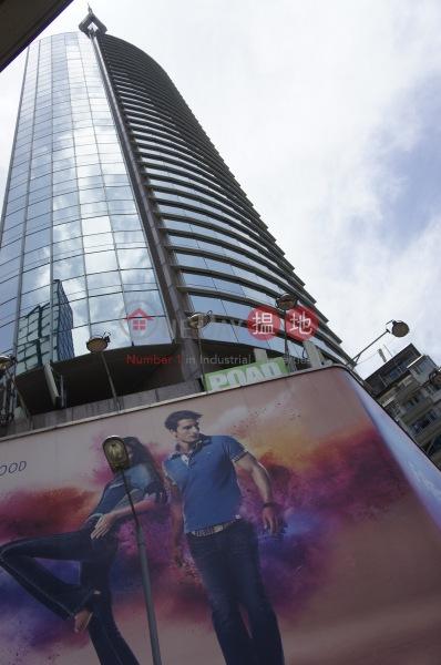 Kolling Centre (Kolling Centre) Tsim Sha Tsui|搵地(OneDay)(4)