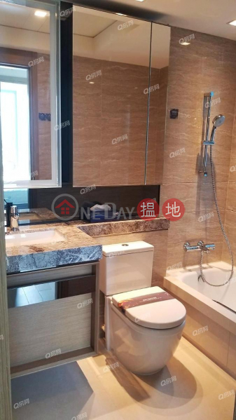 Park Circle | 3 bedroom Flat for Rent 18 Castle Peak Road-Tam Mi | Yuen Long, Hong Kong, Rental, HK$ 17,000/ month