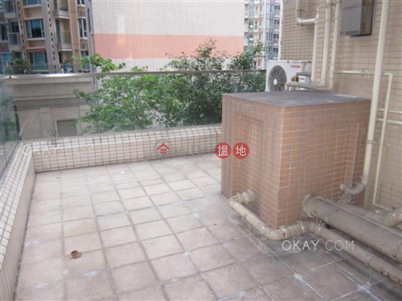 尚翹峰1期3座|低層-住宅-出售樓盤-HK$ 1,380萬