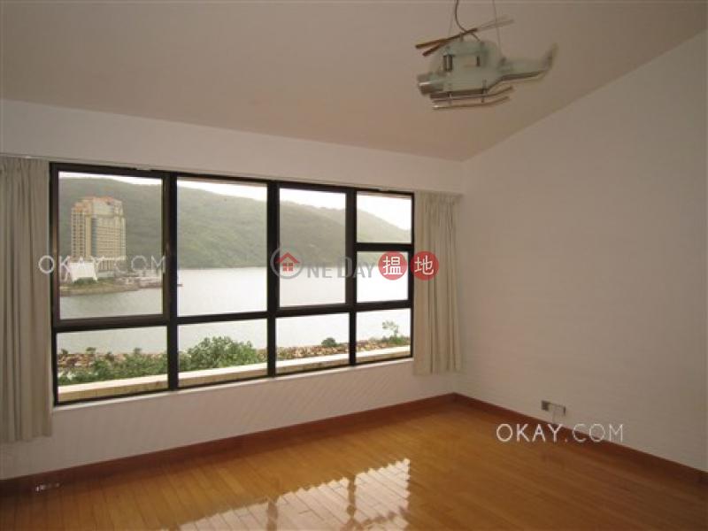 蔚陽3期海蜂徑2號 未知住宅出租樓盤 HK$ 68,000/ 月