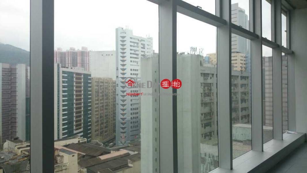 TML 廣場3海盛路 | 荃灣-香港出租HK$ 16,000/ 月