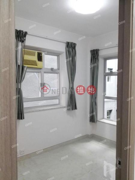 永勝大廈|高層住宅出租樓盤|HK$ 28,000/ 月