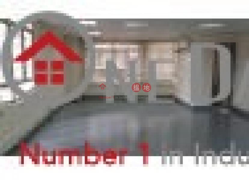 香港搵樓|租樓|二手盤|買樓| 搵地 | 工業大廈-出租樓盤葵昌中心