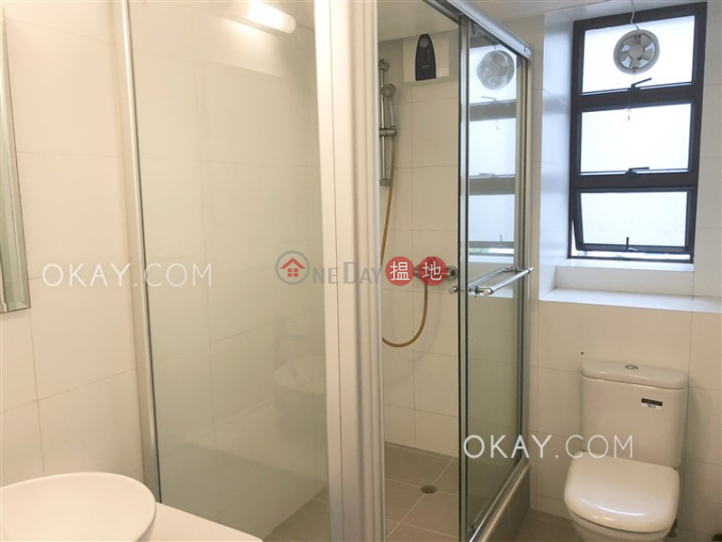 Property Search Hong Kong   OneDay   Residential   Rental Listings   Gorgeous 4 bedroom with balcony & parking   Rental