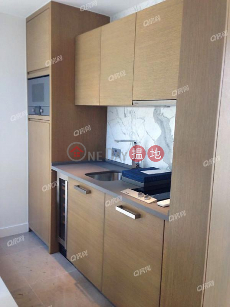 Property Search Hong Kong | OneDay | Residential Rental Listings | Eight South Lane | High Floor Flat for Rent