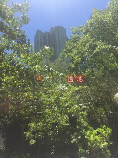 Ngar Tsui House (Block A) Hiu Tsui Court (Ngar Tsui House (Block A) Hiu Tsui Court) Siu Sai Wan|搵地(OneDay)(1)