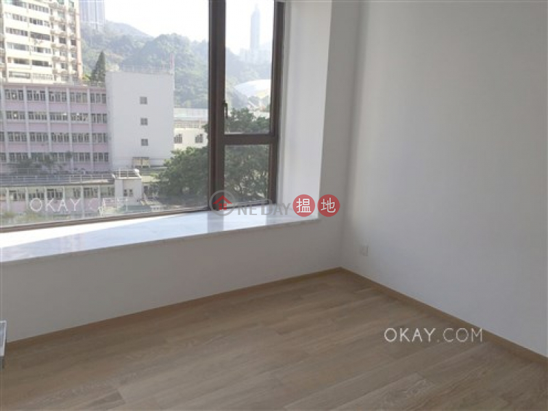 Lovely 2 bedroom with balcony | For Sale | 33 Tung Lo Wan Road | Wan Chai District Hong Kong | Sales, HK$ 17M