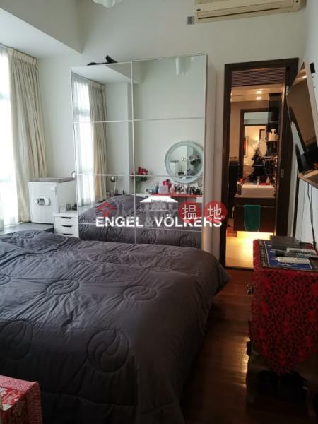 香港搵樓|租樓|二手盤|買樓| 搵地 | 住宅|出租樓盤灣仔兩房一廳筍盤出租|住宅單位
