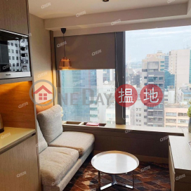 The Paseo   High Floor Flat for Rent Yau Tsim MongThe Paseo(The Paseo)Rental Listings (XGYJWQ000100001)_3