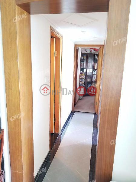Tower 8 Island Resort | 3 bedroom Low Floor Flat for Sale, 28 Siu Sai Wan Road | Chai Wan District, Hong Kong | Sales HK$ 15.3M