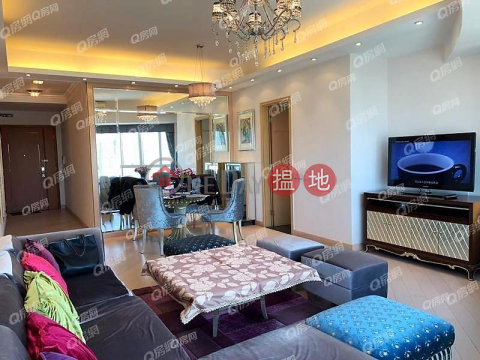 The Masterpiece | 2 bedroom Flat for Rent|The Masterpiece(The Masterpiece)Rental Listings (XGJL827400802)_0