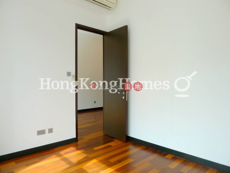 2 Bedroom Unit for Rent at J Residence, J Residence 嘉薈軒 Rental Listings | Wan Chai District (Proway-LID83011R)